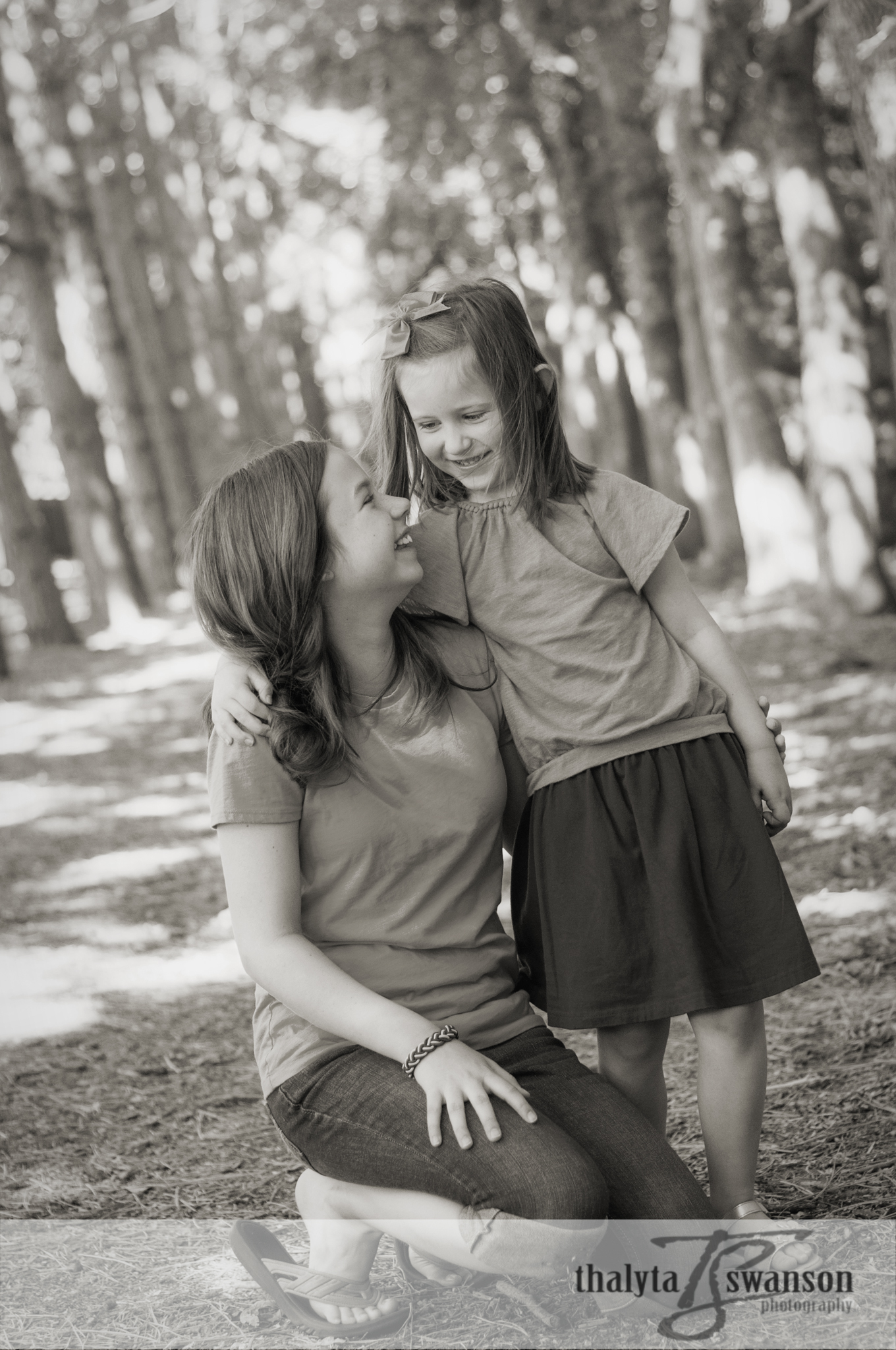 Sibling Photo Session - Fort Collins Photography (7)
