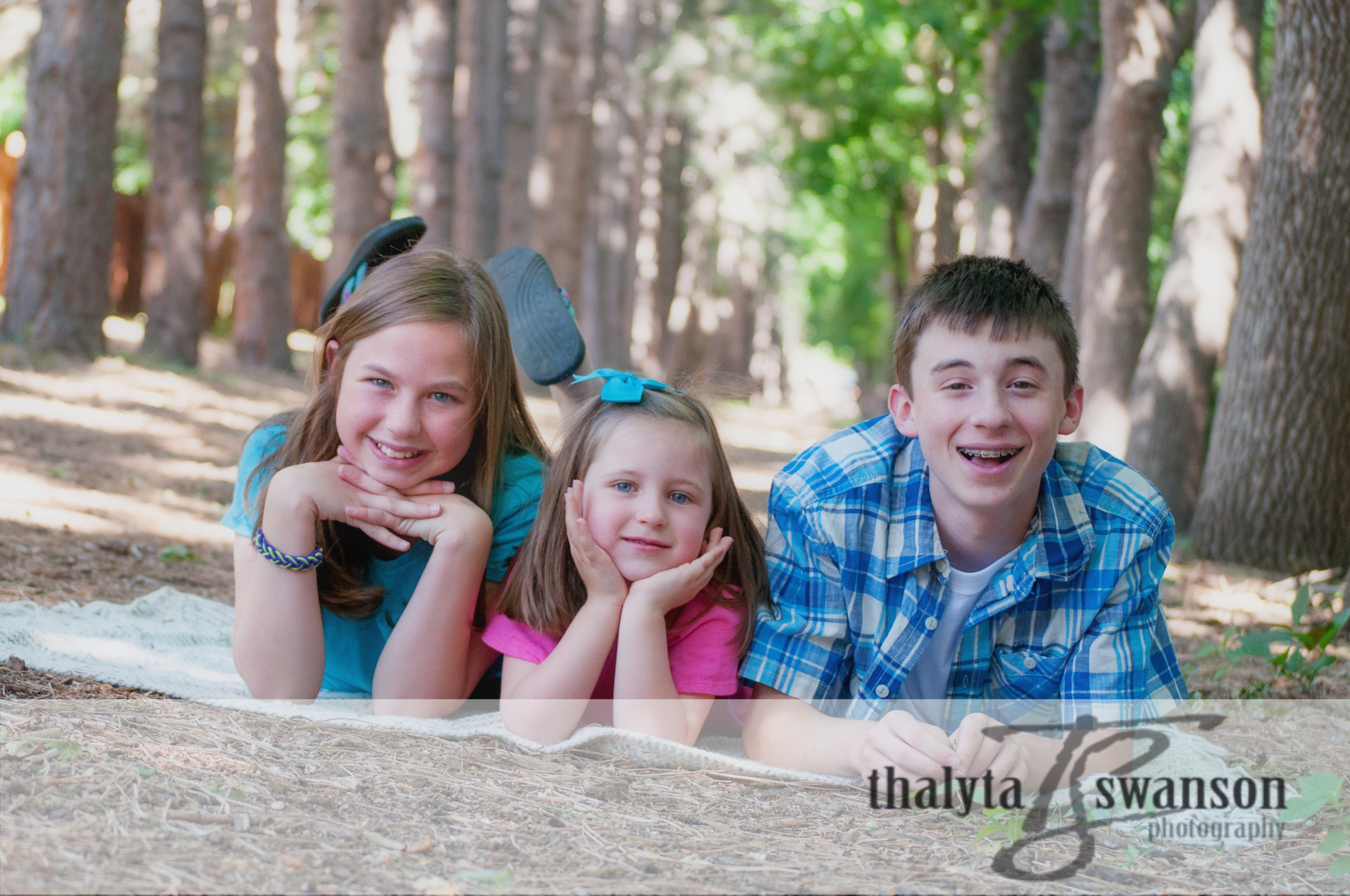 Sibling Photo Session - Fort Collins Photography (8)