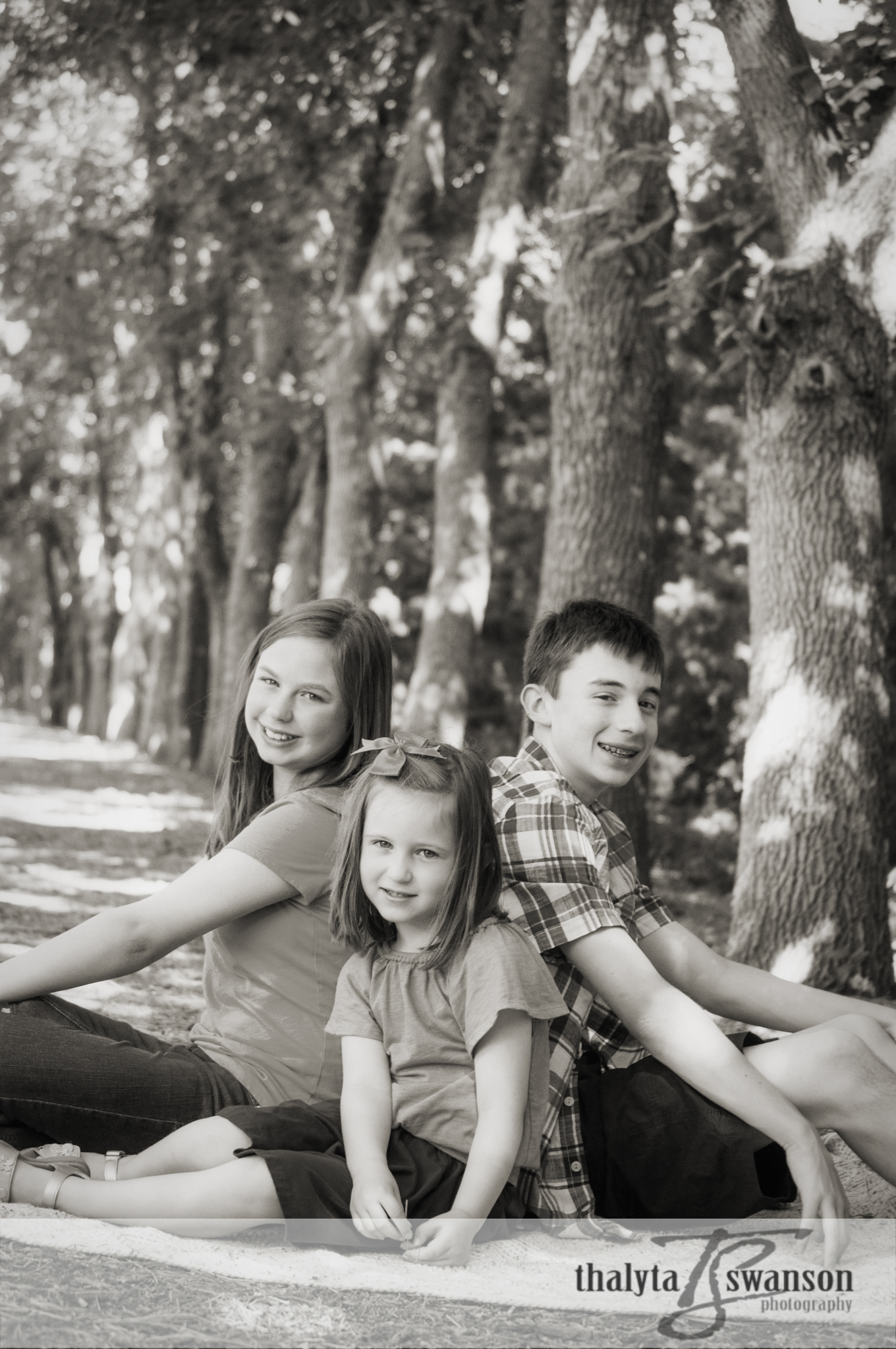 Sibling Photo Session - Fort Collins Photography (9)