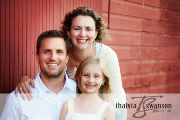 Family Photo Session - Fort Collins Photographer (1)