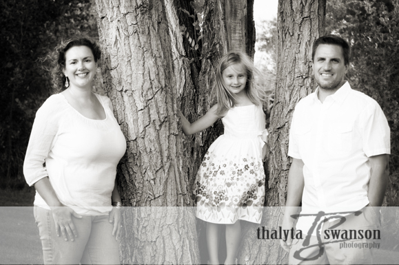 Family Photo Session - Fort Collins Photographer (11)