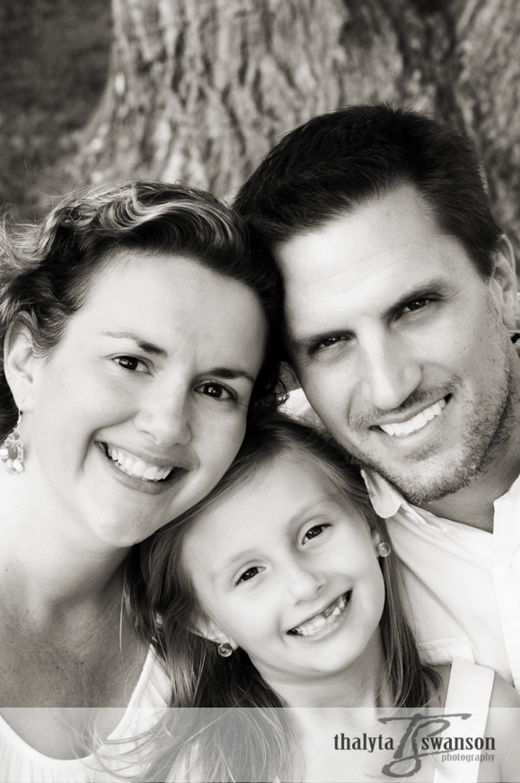 Family Photo Session - Fort Collins Photographer (12)