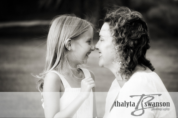 Family Photo Session - Fort Collins Photographer (8)