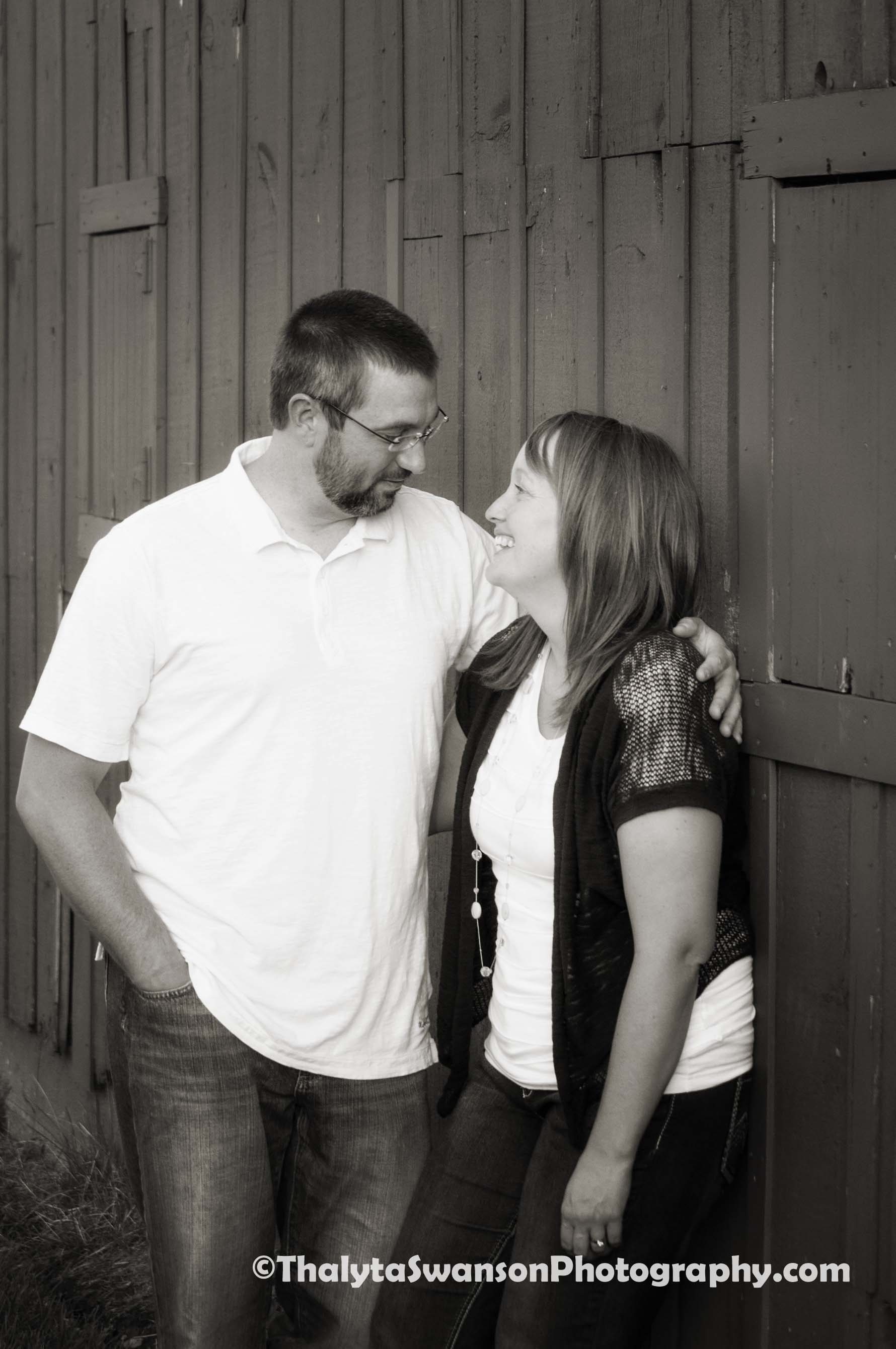Frank Family Photo Session - Fort Collins Photography (7)