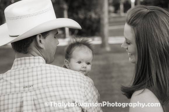 Generation Family Photos - Fort Collis Photographer (10)