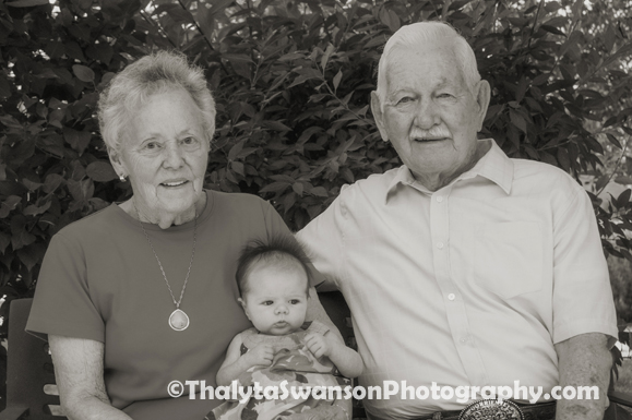 Generation Family Photos - Fort Collis Photographer (2)