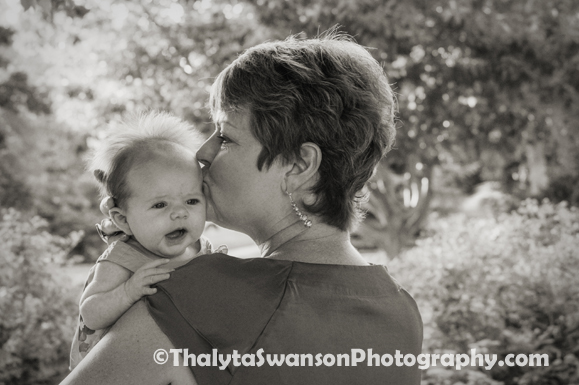 Generation Family Photos - Fort Collis Photographer (8)