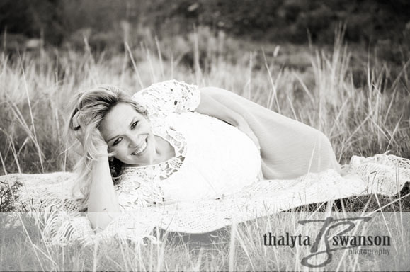 Maternity Session - Fort Collins Photography (11)