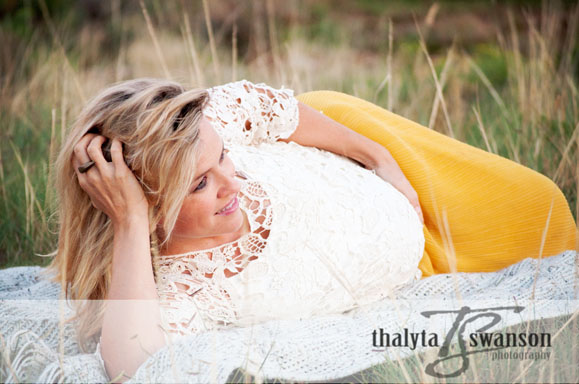 Maternity Session - Fort Collins Photography (12)