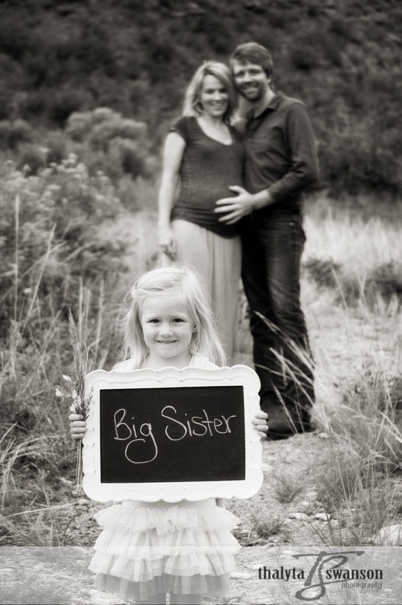 Maternity Session - Fort Collins Photography (5)