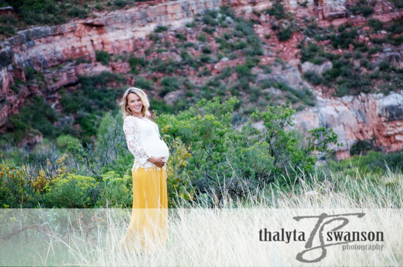 Maternity Session - Fort Collins Photography (8)
