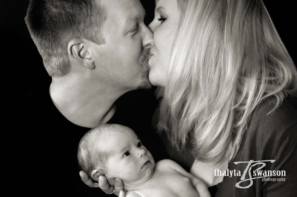 Newborn Photography - Fort Collins Photographer (5)