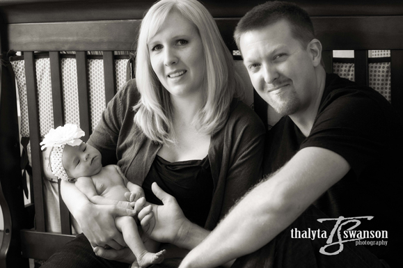 Newborn Photography - Fort Collins Photographer (7)