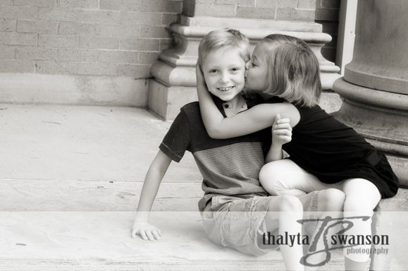 Sibling Photo Session - Fort Collins Photographer (10)