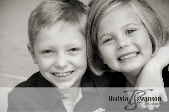 Sibling Photo Session - Fort Collins Photographer (11)