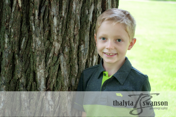 Sibling Photo Session - Fort Collins Photographer (5)