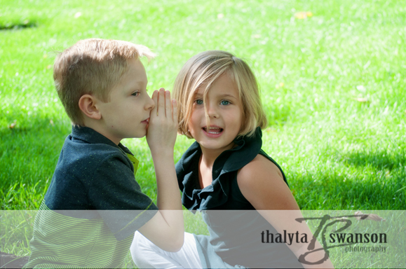 Sibling Photo Session - Fort Collins Photographer (6)