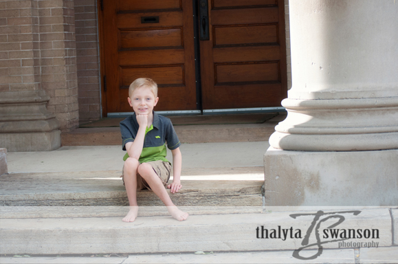 Sibling Photo Session - Fort Collins Photographer (8)