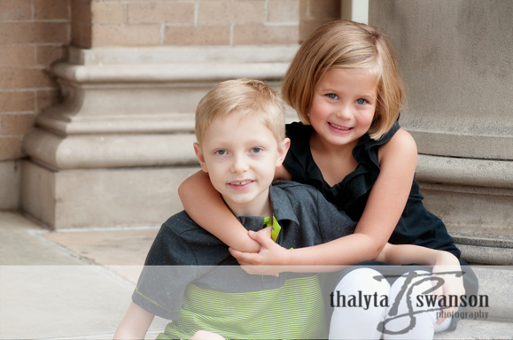 Sibling Photo Session - Fort Collins Photographer (9)