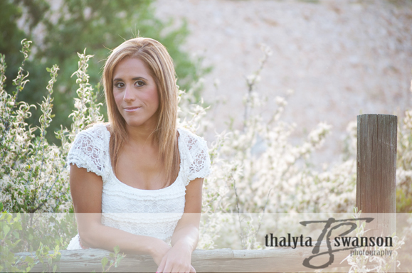 Beautiful Paula - Fort Collins Photography (1)