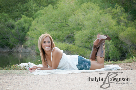 Beautiful Paula - Fort Collins Photography (2)