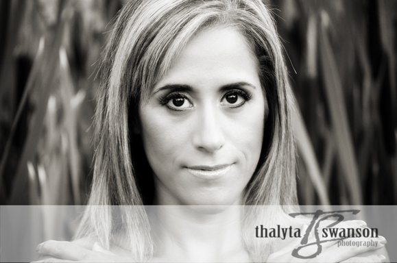 Beautiful Paula - Fort Collins Photography (5)