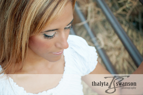 Beautiful Paula - Fort Collins Photography (8)
