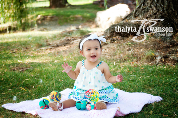 First Birthday Photos - Fort Collins Photographer  (3)