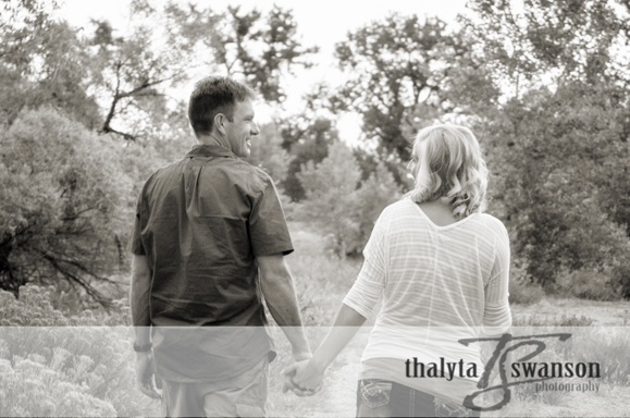 Haas Family Session - Fort Collins Photographer (10)