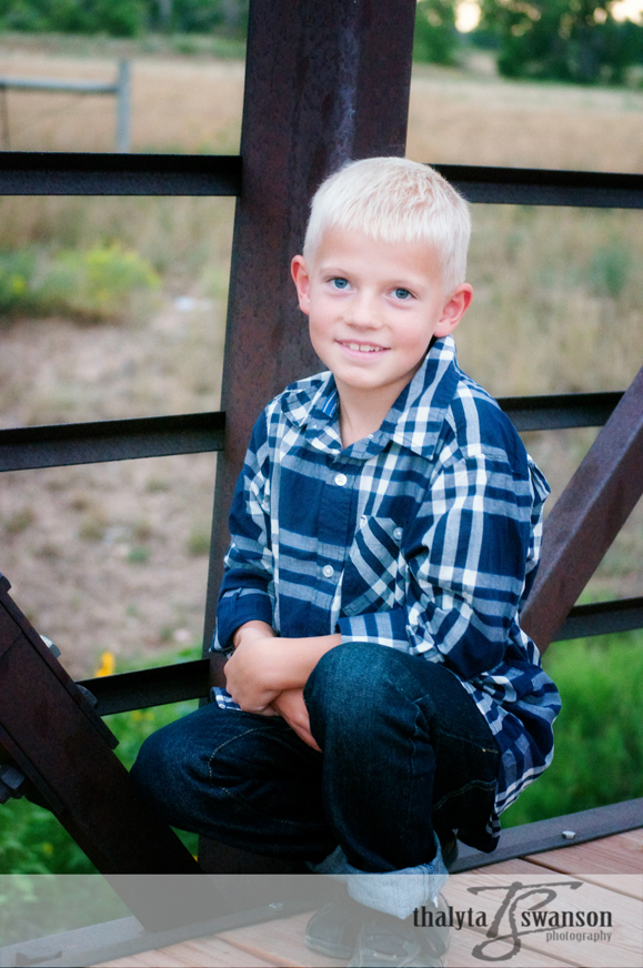 Haas Family Session - Fort Collins Photographer (11)