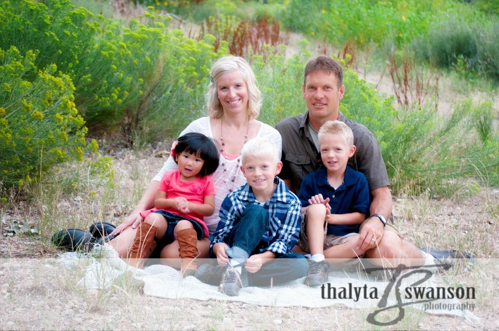 Haas Family Session - Fort Collins Photographer (12)