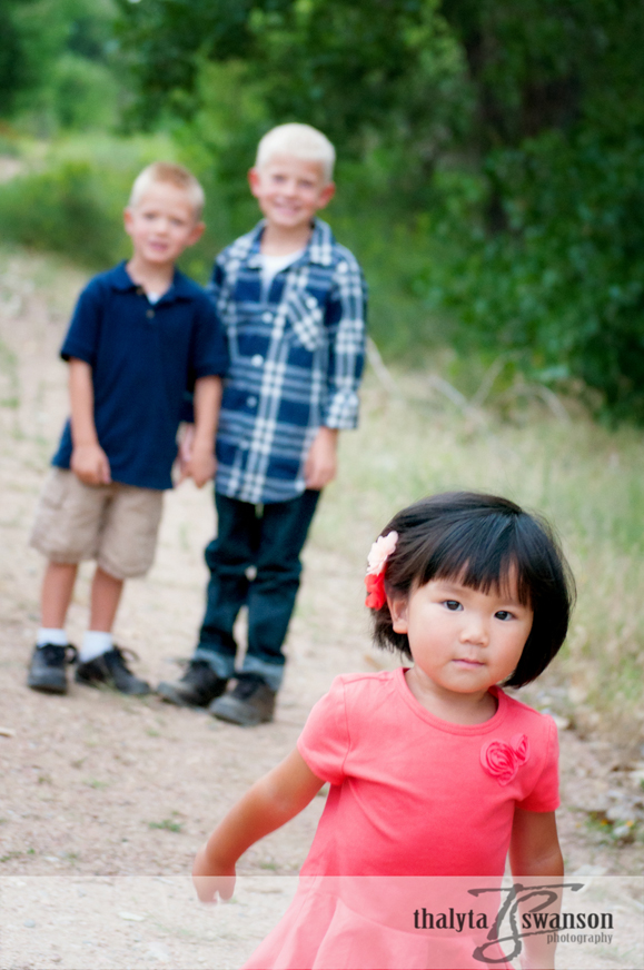Haas Family Session - Fort Collins Photographer (3)