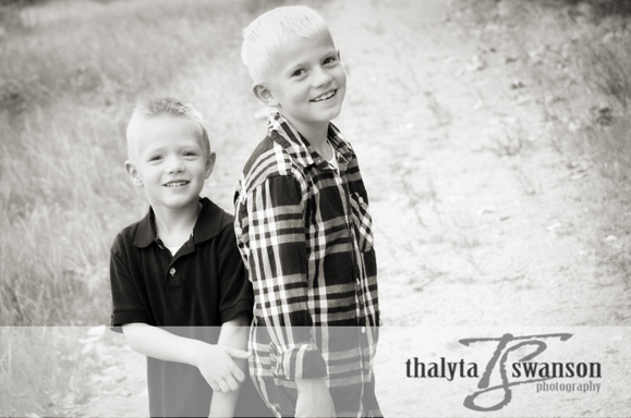 Haas Family Session - Fort Collins Photographer (4)