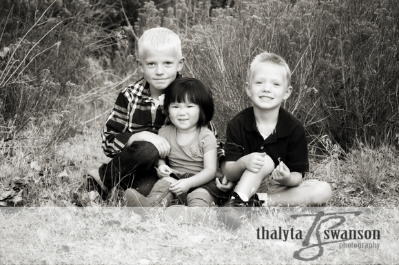 Haas Family Session - Fort Collins Photographer (7)