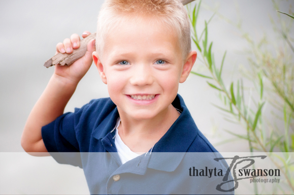 Haas Family Session - Fort Collins Photographer (8)