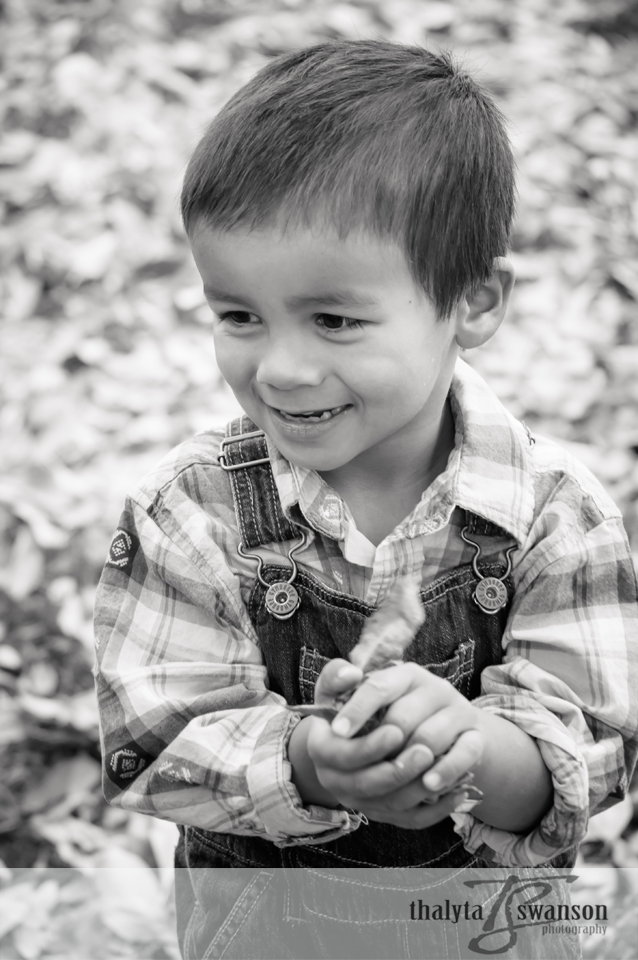 Fort Collins Photographer - Adorable Matthew (6)