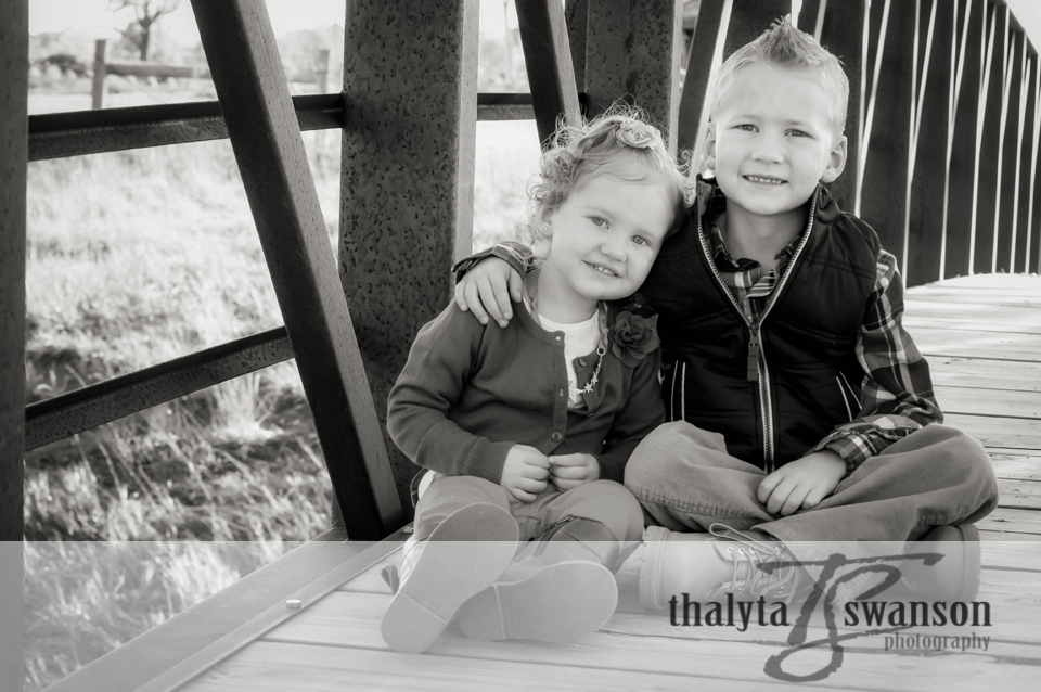 Fort Collins Photographer - Fall Family Session (1)
