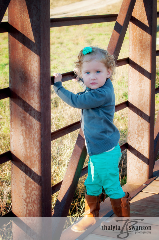 Fort Collins Photographer - Fall Family Session (2)