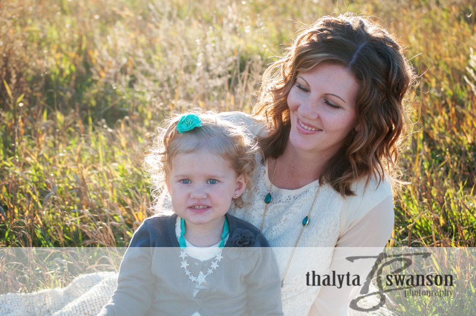 Fort Collins Photographer - Fall Family Session (5)