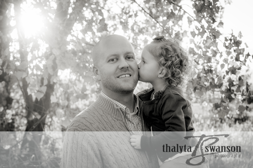 Fort Collins Photographer - Fall Family Session (7)