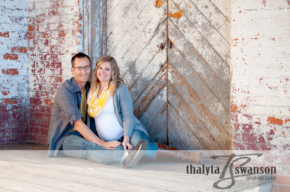 Fort Collins Photographer - Family Photo Session (10)