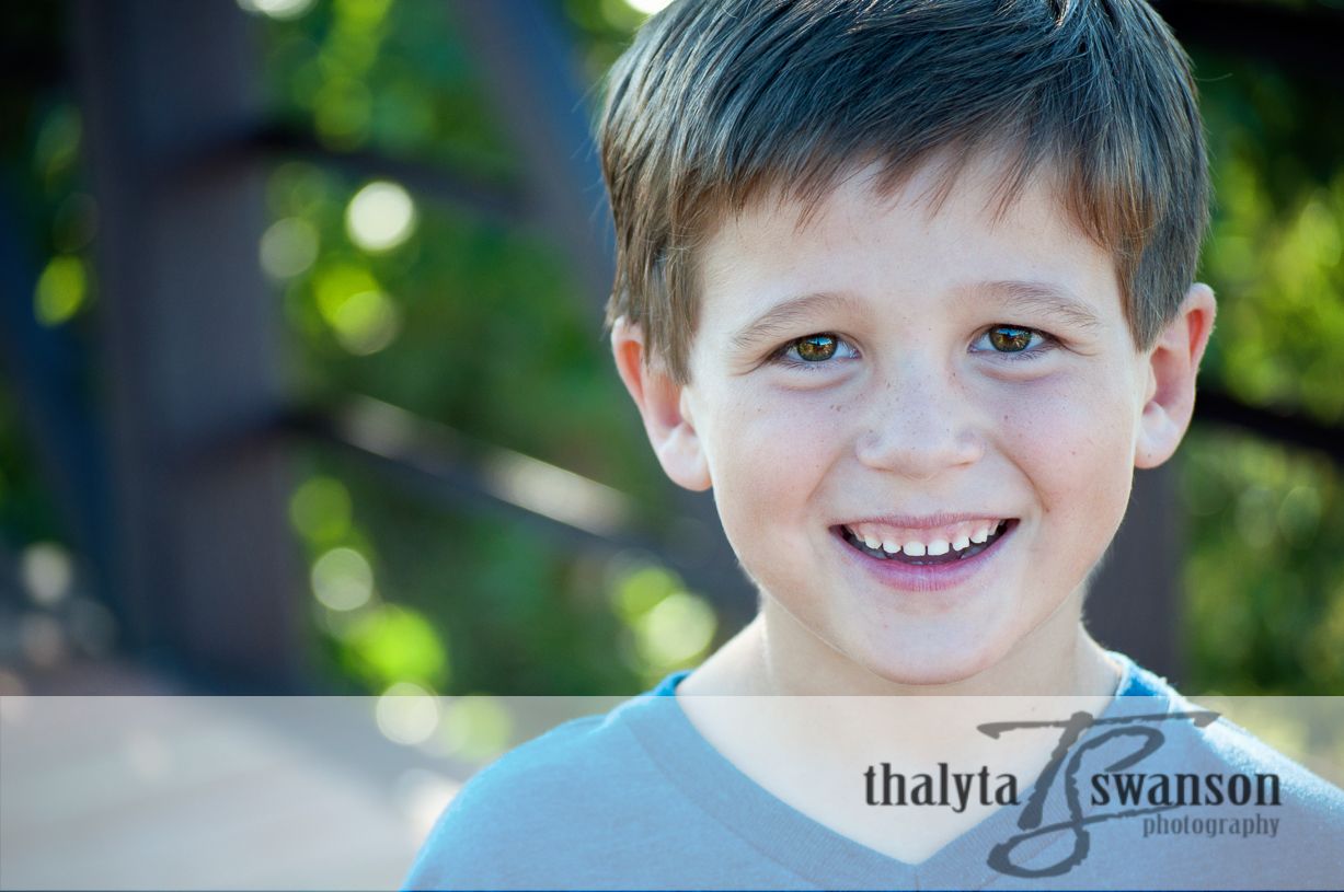 Fort Collins Photographer - Family Photography (1)