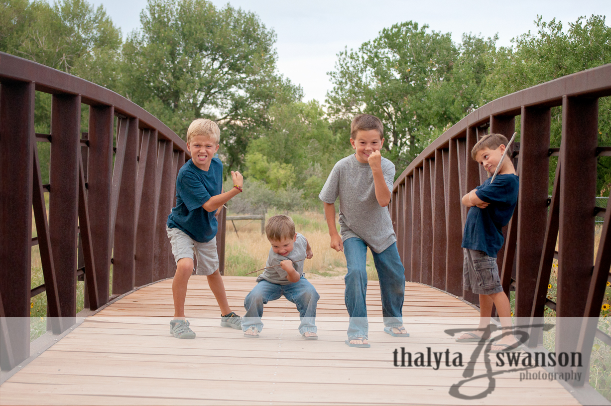 Fort Collins Photographer - Family Photography (10)