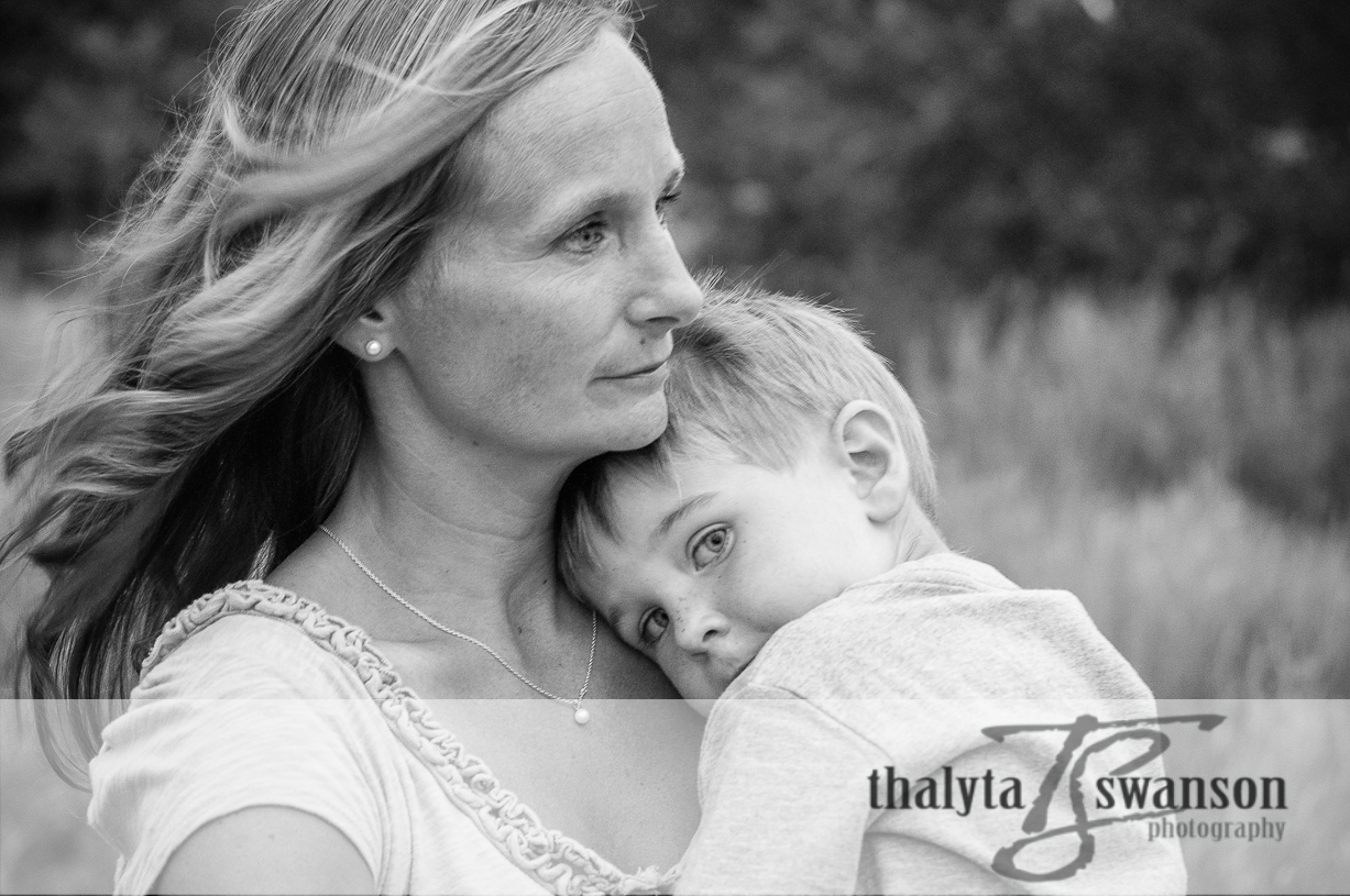 Fort Collins Photographer - Family Photography (11)