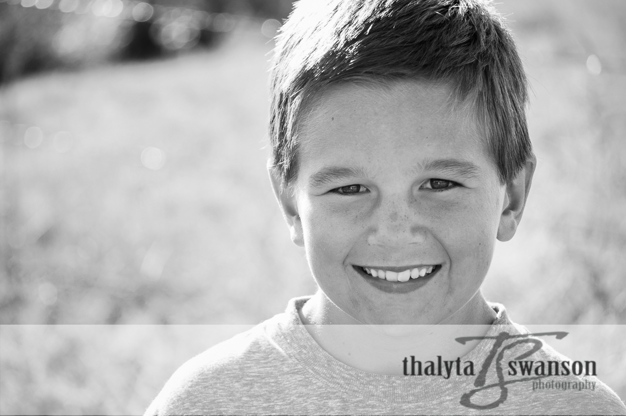 Fort Collins Photographer - Family Photography (2)