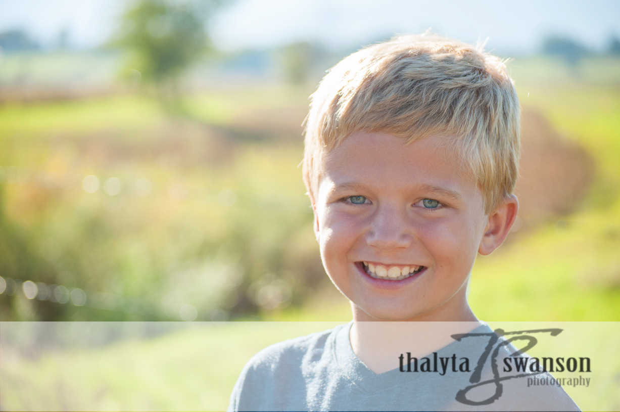 Fort Collins Photographer - Family Photography (3)