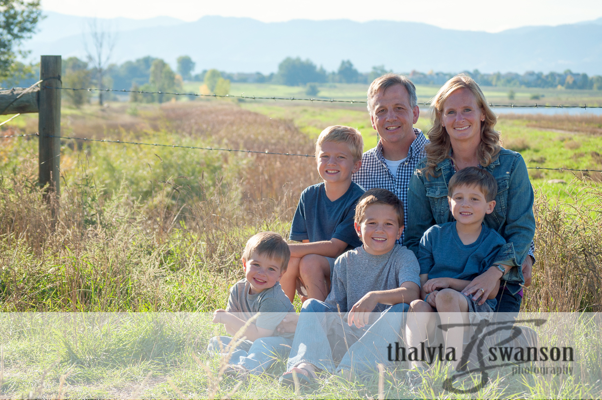 Fort Collins Photographer - Family Photography (4)