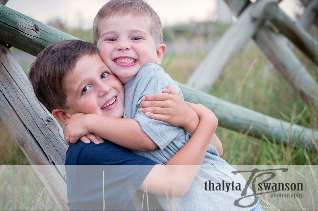 Fort Collins Photographer - Family Photography (5)
