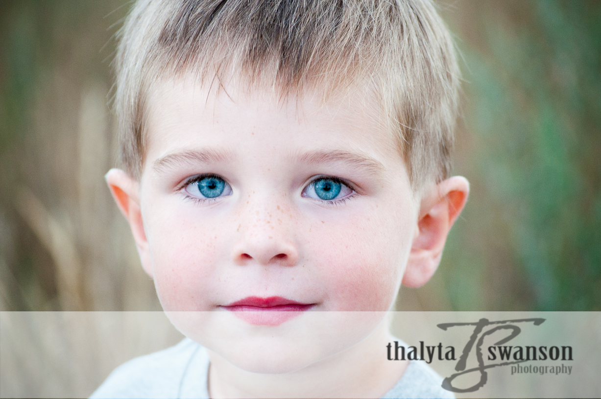Fort Collins Photographer - Family Photography (8)