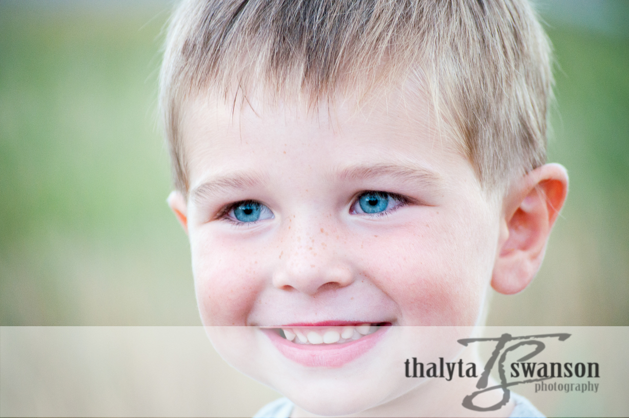 Fort Collins Photographer - Family Photography (9)